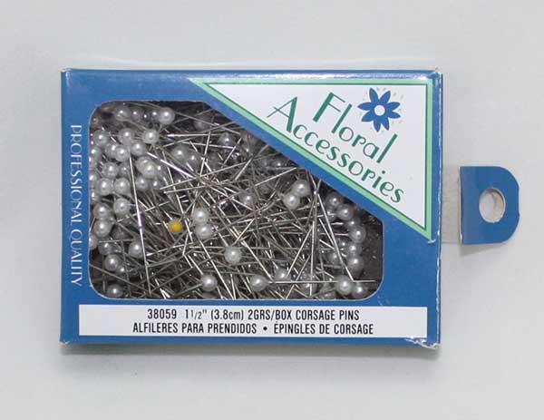 topiary-pins