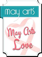 May Arts Love