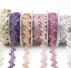 Better than washi tape Adhesive Floral Design Group