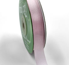 "5/8"" Light Pink Seam Binding Trim"