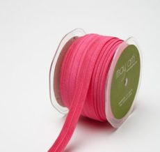 Variation #155453 of 5/8 Inch Elastic Ribbon