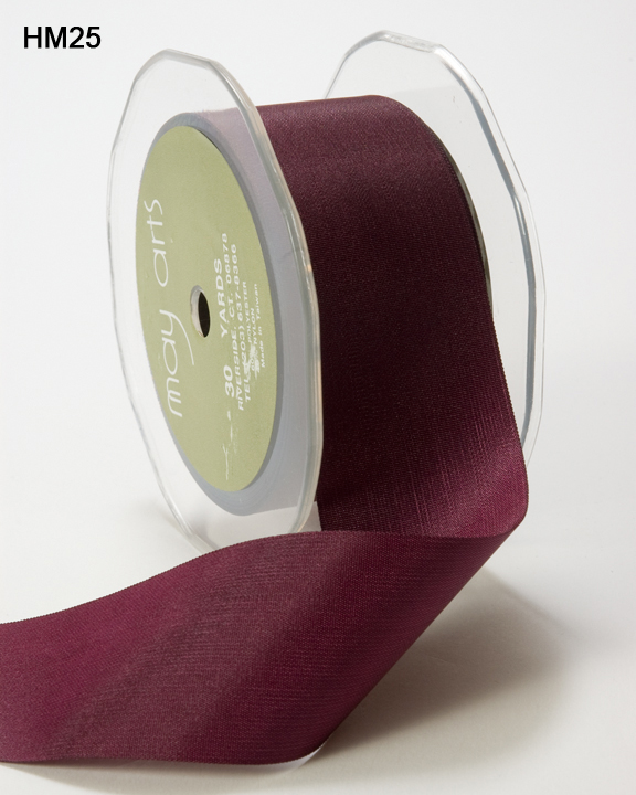 Variation #150528 of 5/8 Inch Iridescent Taffeta Ribbon 1