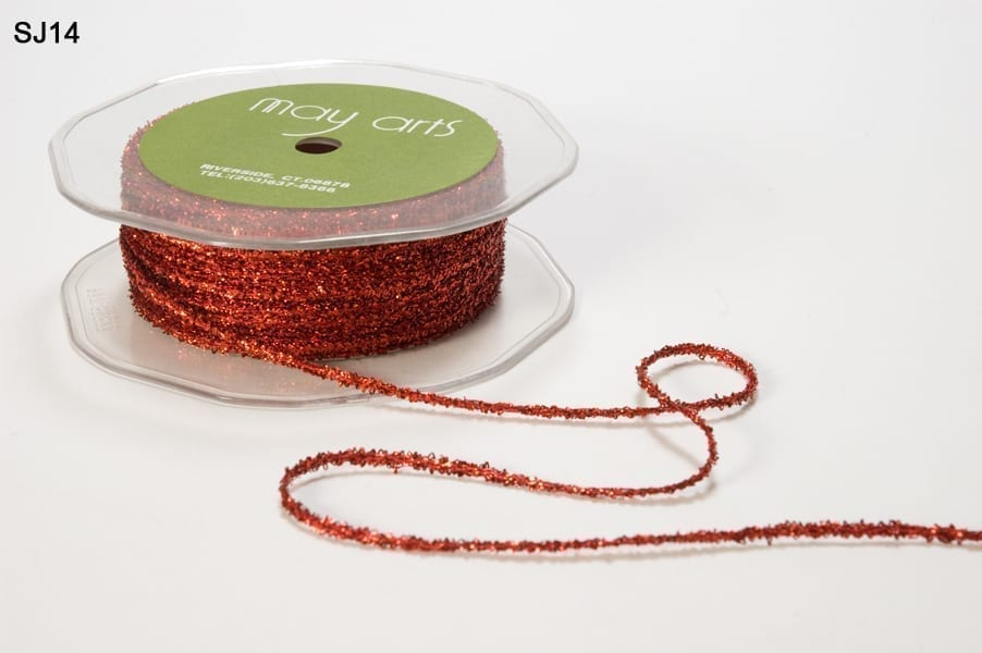 Variation #0 of 100 Yard String Metallic Ribbon 1